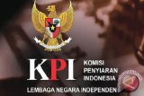 KPI didesak tegur sinetron rendahkan simbol agama