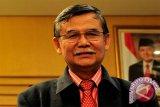 Bibit Samad Rianto Terpilih Jadi Ketua Tim Transisi PSSI