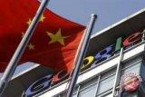 China keluarkan bebas visa terbatas bagi wisatawan 53 negara