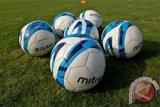 Pulih, pemain City Gabriel Jesus tersedia lawan Wigan