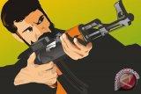 4 Warga Diculik Kelompok Bersenjata Di Areal Perusahaan Sawit