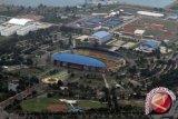 11 cabang olahraga Asian Games dipertandingkan di Palembang