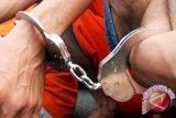 Warga Danau Seluluk Ditangkap Polisi Seruyan, Kenapa?