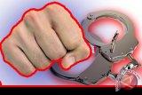 Polisi buru pelaku lain kasus Hermansyah