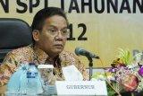 Gubernur : Ada Camat Jadi Provokator