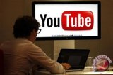 Youtube larang konten tantangan dan candaan berbahaya