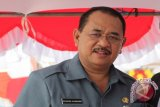 Lima ambulans disiagakan dukung perayaan hut proklamasi