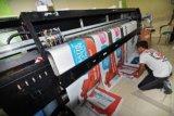 Alat peraga kampanye dilarang dipasang di Mataram
