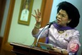 Harapan perempuan Indonesia untuk Presiden terpilih