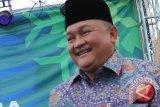 Alex Noerdin ingatkan warga Palembang gunakan hak pilih