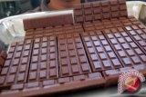 Sulteng Gelar Pameran Cokelat Produk Ikm Lokal