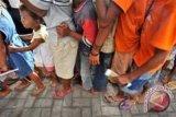 Yogyakarta terus tekan keberadaan anak jalanan