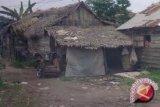 Garis Kemiskinan Di Sulteng Rp391.763