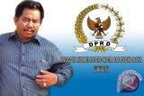 Satgas Pangan diminta cari penyebab tingginya harga cabai di Palangka Raya