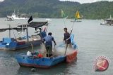 Nelayan dan pengusaha perikanan diminta pahami aturan