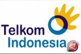 Siagakan 88 posko, Telkom pastikan layanan prima selama Natal- Tahun Baru
