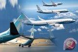 FAA segera inspeksi ribuan Boeing 737