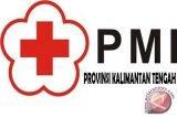 PMI Barito Selatan Ikuti Pelatihan Pertolongan Pertama
