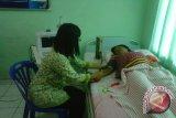 Klinik Sedayu luncurkan layanan