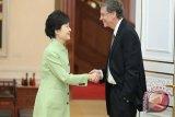 Bill Gates Dikritik Media Korea Selatan