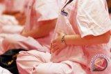 Obat epilepsi selama kehamilan ancam bayi terserang autisme