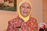 Mantan  Kadisdik Palembang maju Pilkada Ogan Komering Ulu