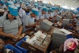 ABY: kepemilikan saham perusahaan oleh buruh dimungkinkan
