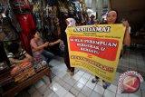 Disnaker Bantul imbau perusahaan izinkan peringati `Mayday`
