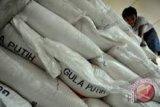 Bea Cukai Amankan 16 Sak Gula Impor