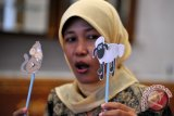 Lomba mengarang cerita meriahkan HUT Kota Palembang