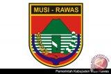 Pemkab jemput UU Daerah Otonomi Kabupaten Muratara