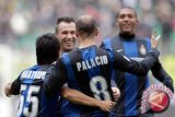 Morata Buyarkan Harapan Inter Masuk Liga Europa