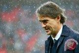 Mancini beri kepercayaan kepada Balotelli