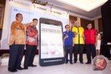 Telkomsel-XL-Indosat Berkolaborasi  layani pengiriman uang elektronik