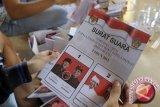 Pilkada Bali dapat perhatian dari wisman