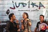 Judika dilirik produser sinetron Malaysia