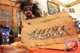 Kementerian/lembaga diharapkan ubah paradigma melihat Papua