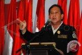 Prabowo: Rhoma Irama siap menangkan Prabowo-Hatta