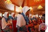 Bandara Lombok siap layani penerbangan umrah
