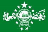 Ni'am, Zain, dan Abu Hafsin Maju Pemilihan Ketua PWNU Jateng