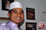 Bupati : Provokator Jangan Coba-coba Kacaukan Kotim