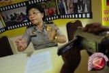 Polda: 168 Kasus Lantas Saat Operasi Lilin