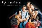'Friends' segera hijrah dari Netflix ke HBO Max