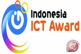 Kemenkominfo jaring karya kreatif ICT melalui INAICTA
