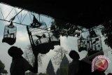 Yogyakarta menilai pelatihan budi daya burung berkicau berhasil
