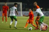 Gelandang Belanda Sneijder gabung Nice