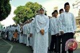 12 calon pengantin ikuti bimbingan perkawinan