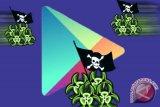 Hati-hati serangan malware incar pengguna android
