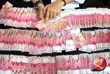 Pelaku Politik Uang Diamankan Pihak Polisi