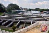 Kabupaten OKU bangun sistem penyediaan air minum